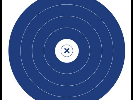 Indoor Archery Season