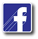 BRANDED-SOCIAL-ICONS (3).png