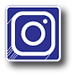 BRANDED-SOCIAL-ICONS (2).png