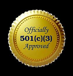 501c3-badge-transp.png