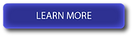 LEARN-MORE-BUTTON.png