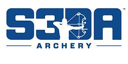 S3DA Blue Logo with TM.png