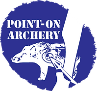 POINT-ON-LOGO-PURPLE.png