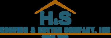 hsroof-logo-250.webp