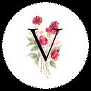 logo- circle 2.png
