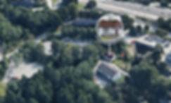sjaforboligen-01_edited.jpg
