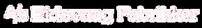 Eidsvåg_Fabrikker_logo-01.png