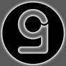 gomilogo2 GRAY.png