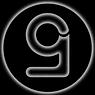 gomilogoBLK.png