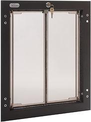 plexidor dog door.jpg