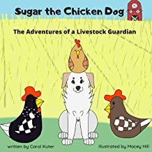 Pyr chicken kids book.jpg