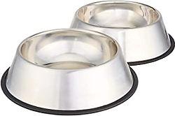 dog bowls stainless.jpg