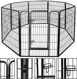 inside gates.jpg