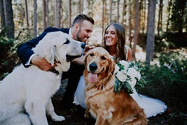 Birch at wedding.jpg