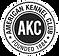 AKC.png