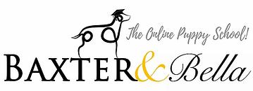 B&B PARTNERS Logo BLACK.webp