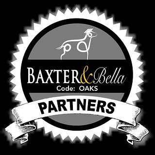 BAXTER Bella logo with code.jpg