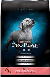 purina pro plan puppy.jpg