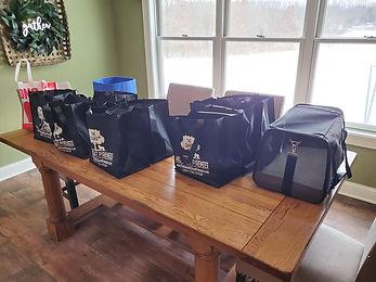 puppy pickup bags.jpg