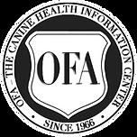 OFA_Logo.png