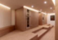 marcil studio WEB-4.jpg