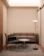 marcil studio WEB-3.jpg