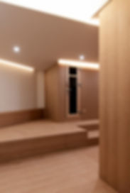 marcil studio WEB-9.jpg