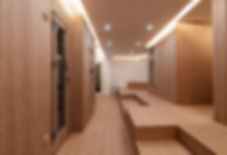 marcil studio WEB-8.jpg