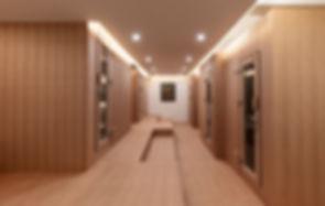 marcil studio WEB-2.jpg