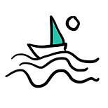 decorations_boat.png