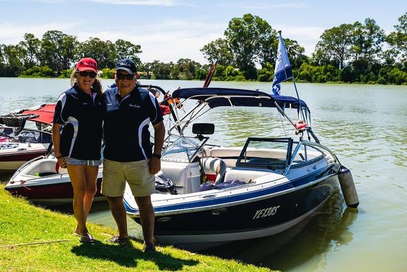 Sponsors Boat - Tom Hombsch.jpg
