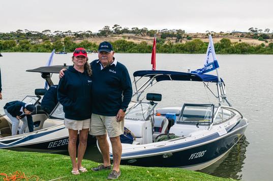 Sponsor Boat - TH.jpg