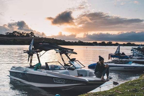 Royal Strickers Boat - Tom Hombsch.jpg
