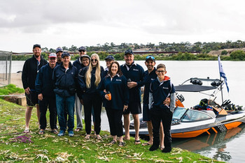Whyalla Ski Club Team - Tom Hombsch.jpg