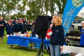 Tracey, Opening Ceremony - TH.jpg