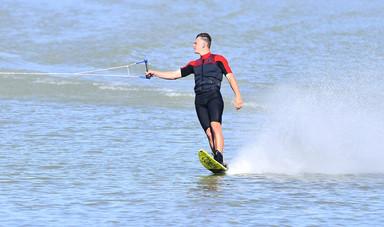 Will, Stocky's Ski Team. Grant Schwartzkopff.jpg