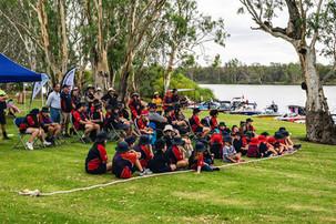 Swan Reach Area School 2 - Tom Hombsch.jpg