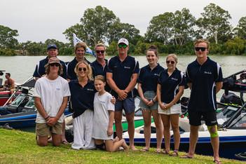 Stocky's Ski Team - TH.jpg