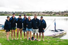 Walkers on Water Team - Tom Hombsch.jpg