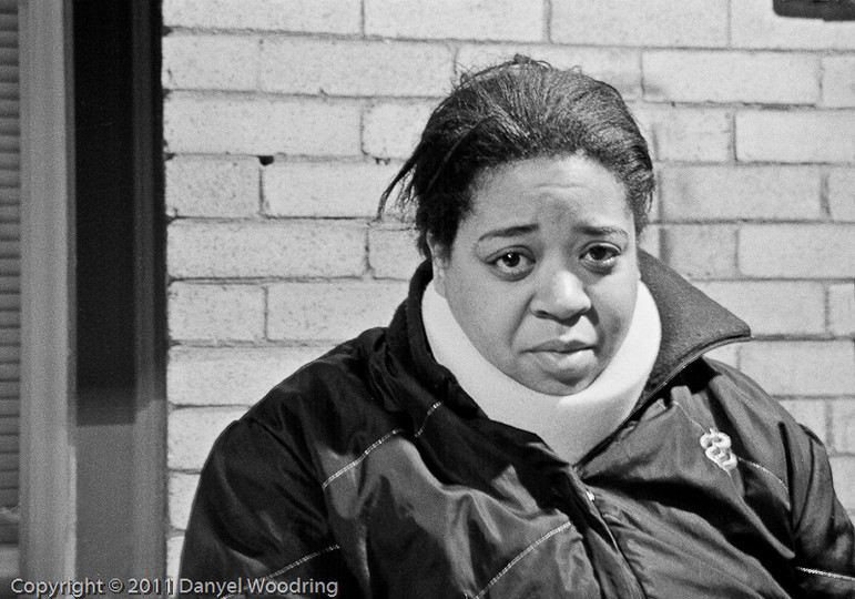 Homeless_Shelter_Residents-3.jpg