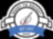 R2R-ICT-2020-web.png