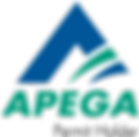 APEGA_PermitHolder_web.png
