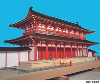 01羅城門復元模型.jpg
