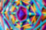 oeil de shiva 1.jpg