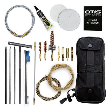OTIS 5.56MM/9MM DEFENDER SERIES CLEANING SYSTEM