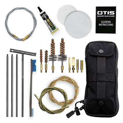 OTIS 5.56MM/7.62MM DEFENDER SERIES CLEANING SYSTEM