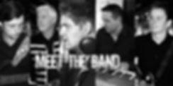 meet the band.jpg