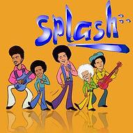 splash J5.jpg