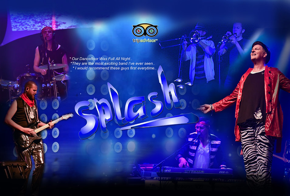 splash 2019 web home pic.jpg