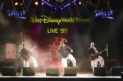 splash live at walt disney copy.jpg